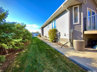 Photo 46: 508 Fourth Street North in Langenburg: Residential for sale : MLS®# SK873846