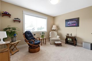 """Photo 16: 13856 232 Street in Maple Ridge: Silver Valley House for sale in """"Silver Valley"""" : MLS®# R2468793"""
