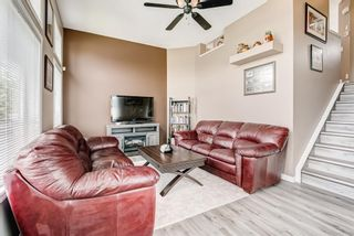 Photo 4: 53 Copperfield Court SE in Calgary: Copperfield Row/Townhouse for sale : MLS®# A1129315