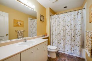 Photo 37: 22342 47A Avenue in Langley: Murrayville House for sale : MLS®# R2588122