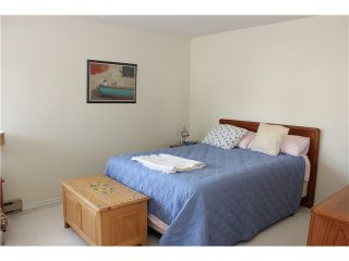 Photo 11: # 160 16275 15TH AV in Surrey: King George Corridor Condo for sale (South Surrey White Rock)  : MLS®# F1419681