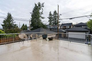Photo 4: 3494 W 22ND Avenue in Vancouver: Dunbar House for sale (Vancouver West)  : MLS®# R2430576