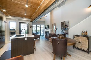 """Photo 16: 151 6168 LONDON Road in Richmond: Steveston South Condo for sale in """"THE PIER AT LOGAN LANDING"""" : MLS®# R2619129"""