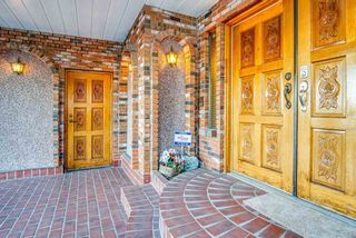 Photo 26: 254 WARRICK Street in Coquitlam: Cape Horn House for sale : MLS®# R2479071