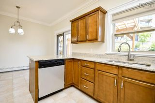 Photo 17: 236 Nadia Drive in Dartmouth: 10-Dartmouth Downtown To Burnside Residential for sale (Halifax-Dartmouth)  : MLS®# 202123822