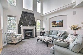 Photo 7: 12 Strathlea Place SW in Calgary: Strathcona Park Detached for sale : MLS®# A1114474