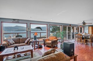 Photo 9: 15078 Ripple Rock Rd in : CR Campbell River North House for sale (Campbell River)  : MLS®# 882572