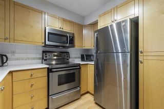 """Photo 12: 33 7128 STRIDE Avenue in Burnaby: Edmonds BE Townhouse for sale in """"RIVER STONE"""" (Burnaby East)  : MLS®# R2605179"""