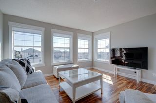 Photo 22: 335 Panorama Hills Terrace NW in Calgary: Panorama Hills Detached for sale : MLS®# A1092734