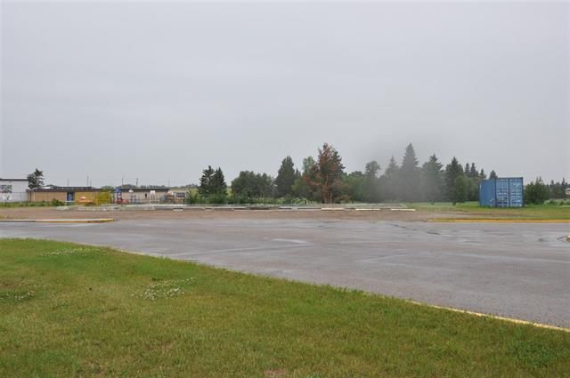 Photo 5: Photos: 4706 51 STREET: Bon Accord Land Commercial for sale (Rural Sturgeon County)  : MLS®# E4224919