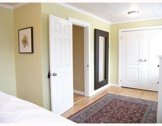 "Photo 7: 41820 HOPE Road: Brackendale House for sale in ""Brackendale"" (Squamish)  : MLS®# V758118"