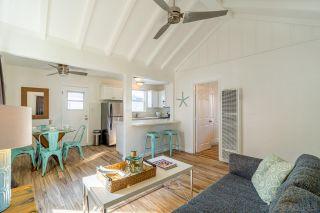 Photo 29: LA JOLLA Property for sale: 7256-58 La Jolla Blvd.