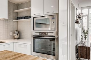 Photo 15: 1008 901 10 Avenue SW: Calgary Apartment for sale : MLS®# A1116174