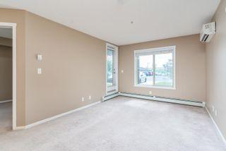 Photo 13: 118 5370 CHAPPELLE Road in Edmonton: Zone 55 Condo for sale : MLS®# E4254585
