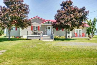 Photo 27: 1231 Highway 6 in Marshville: 108-Rural Pictou County Residential for sale (Northern Region)  : MLS®# 202117962