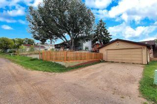 Photo 21: 4214 51 Avenue: Cold Lake House for sale : MLS®# E4234990