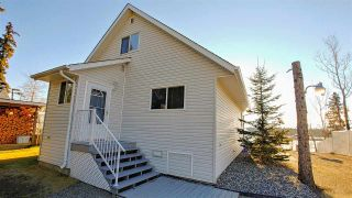 """Photo 6: 55205 JARDINE Road: Cluculz Lake House for sale in """"CLUCULZ LAKE"""" (PG Rural West (Zone 77))  : MLS®# R2351178"""