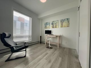 Photo 27: 310 3130 Thirsk Street NW in Calgary: University District Apartment for sale : MLS®# A1076125