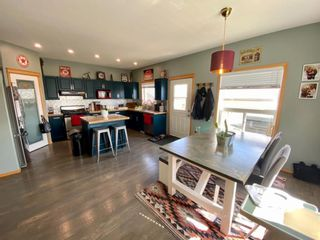 Photo 14: 408 19 Street SE: High River Detached for sale : MLS®# A1143964