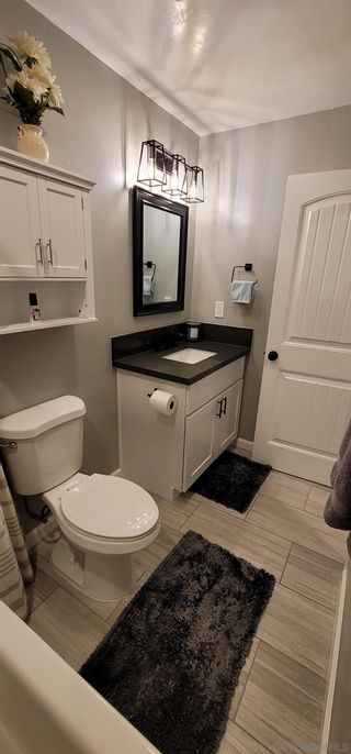 Photo 45: SPRING VALLEY House for sale : 4 bedrooms : 10067 Diversion Dr