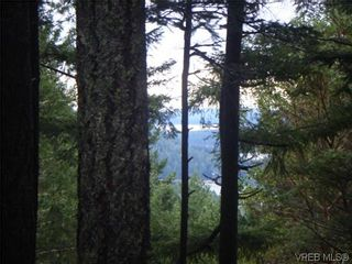 Photo 5: 4506 Bedwell Harbour Rd in PENDER ISLAND: GI Pender Island Other for sale (Gulf Islands)  : MLS®# 624121