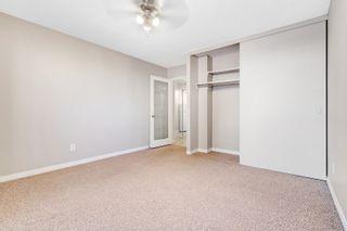 Photo 11: 603 9747 106 Street in Edmonton: Zone 12 Condo for sale : MLS®# E4265183