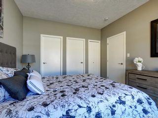 Photo 16: 2407 Fern Way in : Sk Sunriver House for sale (Sooke)  : MLS®# 861198