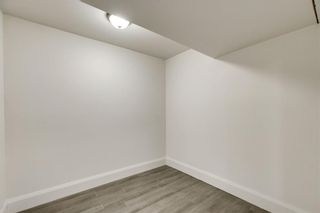 Photo 14: 703 23 Avenue SE in Calgary: Ramsay Mixed Use for sale : MLS®# A1107606
