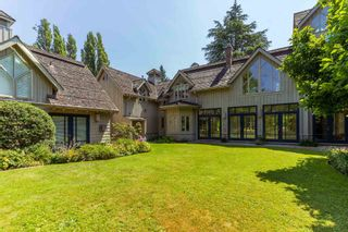 Photo 4: 3435 W 55TH Avenue in Vancouver: Southlands House for sale (Vancouver West)  : MLS®# R2622550