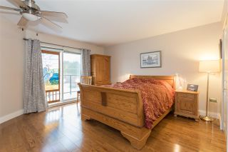 """Photo 15: 33 40750 TANTALUS Road in Squamish: Tantalus 1/2 Duplex for sale in """"Meighan Creek"""" : MLS®# R2233912"""