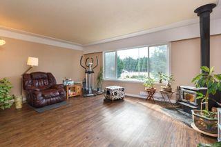 Photo 13: 2844 Sooke Rd in Langford: La Glen Lake House for sale : MLS®# 843656