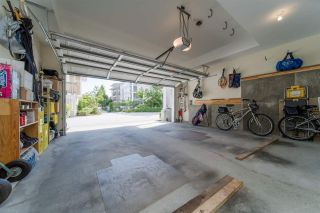 Photo 36: 988 W 58TH Avenue in Vancouver: South Cambie Townhouse for sale (Vancouver West)  : MLS®# R2473198