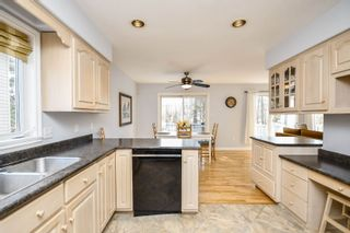 Photo 7: 32 James Winfield Lane in Bedford: 20-Bedford Residential for sale (Halifax-Dartmouth)  : MLS®# 202107532