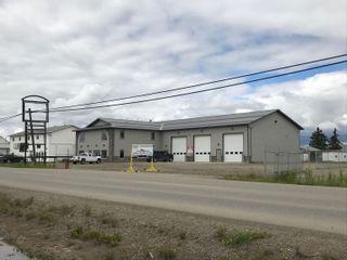 Photo 18: 8130 100 Avenue in Fort St. John: Fort St. John - City NE Industrial for lease (Fort St. John (Zone 60))  : MLS®# C8039924