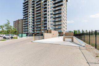Photo 30: 904 2755 109 Street in Edmonton: Zone 16 Condo for sale : MLS®# E4256733
