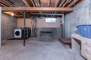 Photo 39: #128 10633 31 Avenue in Edmonton: Zone 16 Townhouse for sale : MLS®# E4240617
