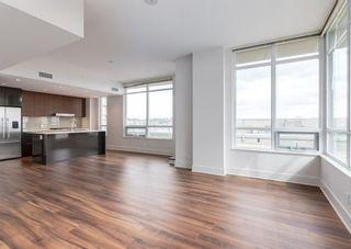 Photo 11: 805 46 9 Street NE in Calgary: Bridgeland/Riverside Apartment for sale : MLS®# A1093764