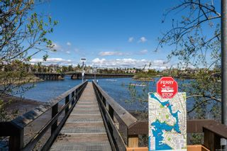 Photo 25: 7 864 Central Spur Rd in Victoria: VW Victoria West Row/Townhouse for sale (Victoria West)  : MLS®# 886609
