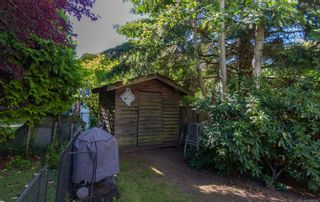 Photo 45: 517 Kennedy St in : Na Old City Full Duplex for sale (Nanaimo)  : MLS®# 882942
