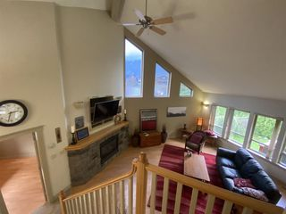 """Photo 20: 1002 PANORAMA Place in Squamish: Hospital Hill House for sale in """"Hospital Hill"""" : MLS®# R2502183"""