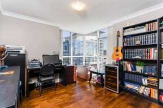 """Photo 31: 2602 5611 GORING Street in Burnaby: Central BN Condo for sale in """"LEGACY TOWER II"""" (Burnaby North)  : MLS®# R2568669"""