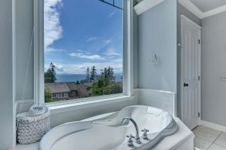 Photo 24: 13518 MARINE Drive in Surrey: Crescent Bch Ocean Pk. House for sale (South Surrey White Rock)  : MLS®# R2597553
