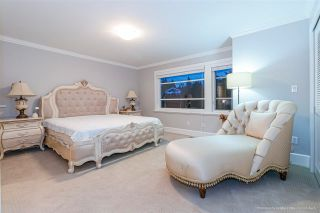 Photo 32: 1411 MINTO Crescent in Vancouver: Shaughnessy House for sale (Vancouver West)  : MLS®# R2585434