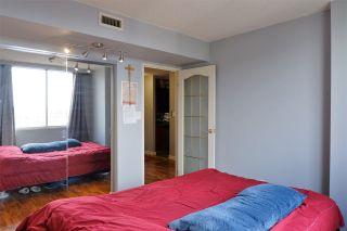 Photo 21: #1208 9909 104 Street in Edmonton: Zone 12 Condo for sale : MLS®# E4240082