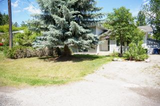 Photo 43: 1018 14TH STREET in Invermere: House for sale : MLS®# 2459371