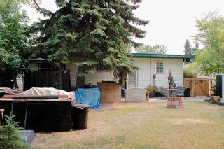 Photo 44: 1114 MOYER Drive: Sherwood Park House for sale : MLS®# E4254952