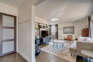 Photo 4: 11 Glenway Drive SW in Calgary: Glamorgan Detached for sale : MLS®# A1084350