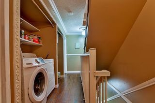 Photo 17: 205 7165 133 Street in Surrey: West Newton Townhouse for sale : MLS®# R2123385