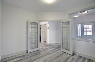 Photo 22: 45 Pantego Link NW in Calgary: Panorama Hills Detached for sale : MLS®# A1095229