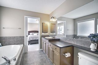 Photo 24: 182 Panamount Rise NW in Calgary: Panorama Hills Detached for sale : MLS®# A1086259